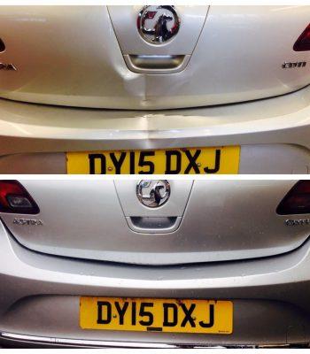 vauxhall-astra-boot-rear-bumper-repair